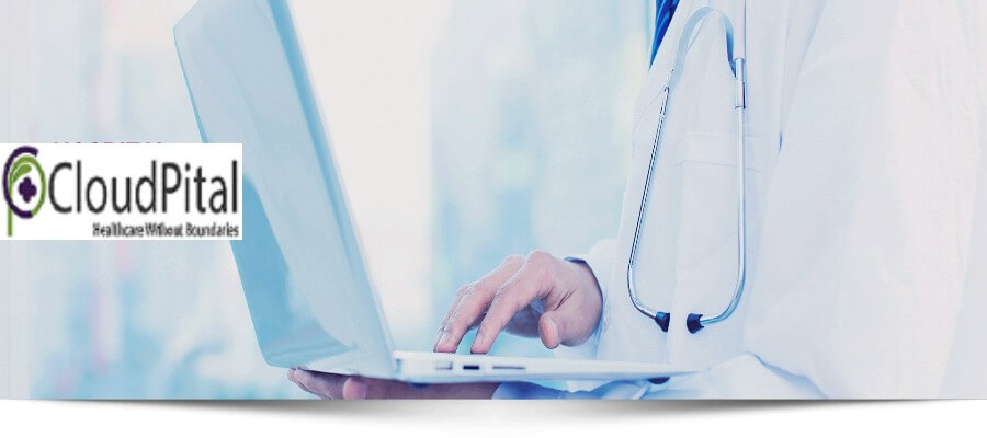 An Inside Look At Exceptional Care Through EMR Software In Saudi Arabia During COVID-19