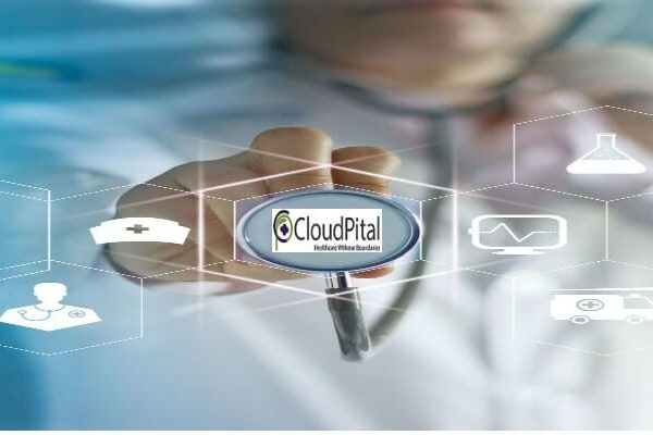 How To Use E-clinic Software In Saudi Arabia For The Smooth Running Of A Hospital During The Crisis Of COVID-19?