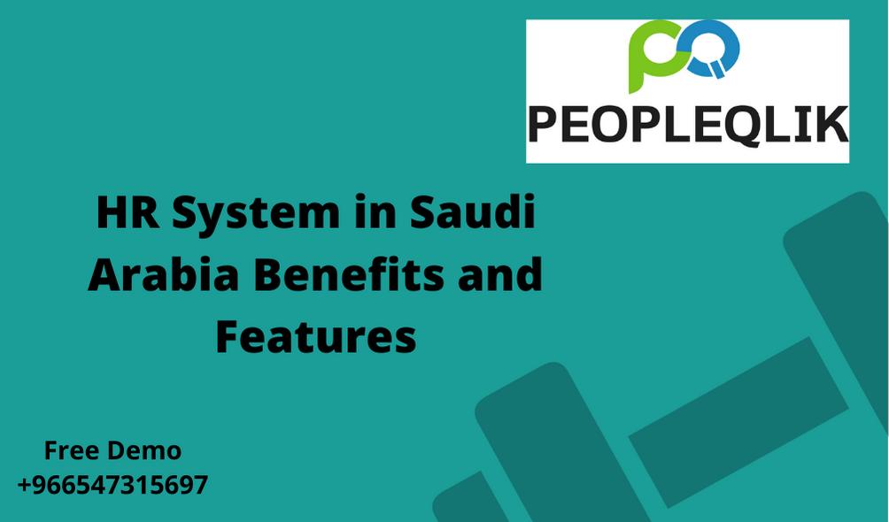 كيف يمكنك استخدام الحضور الوجهي في الخبر الدمام المملكة العربية السعودية للموظفين الحضور خلال COVID-19؟