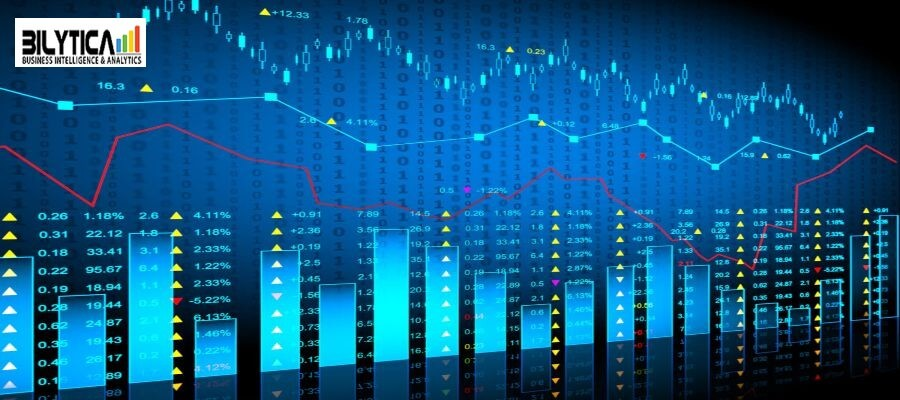 Pharma Analytics Solutions In Saudi Arabia | 5 Methods To Tackle Surplus Stocks During The Crisis Of COVID-19